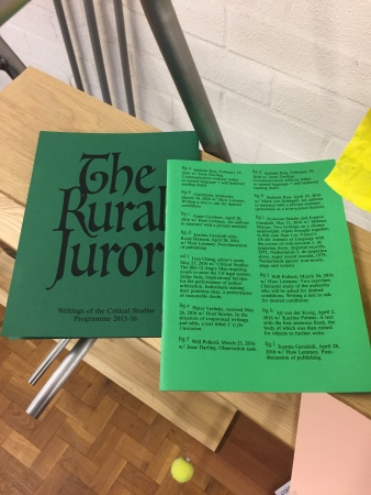 Rural Jurors on Sitplay by Carolin Giessner.jpg
